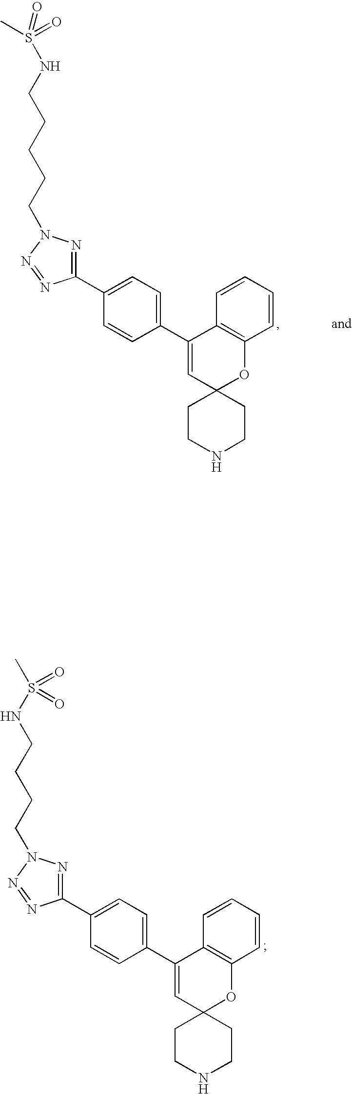 Figure US07598261-20091006-C00112
