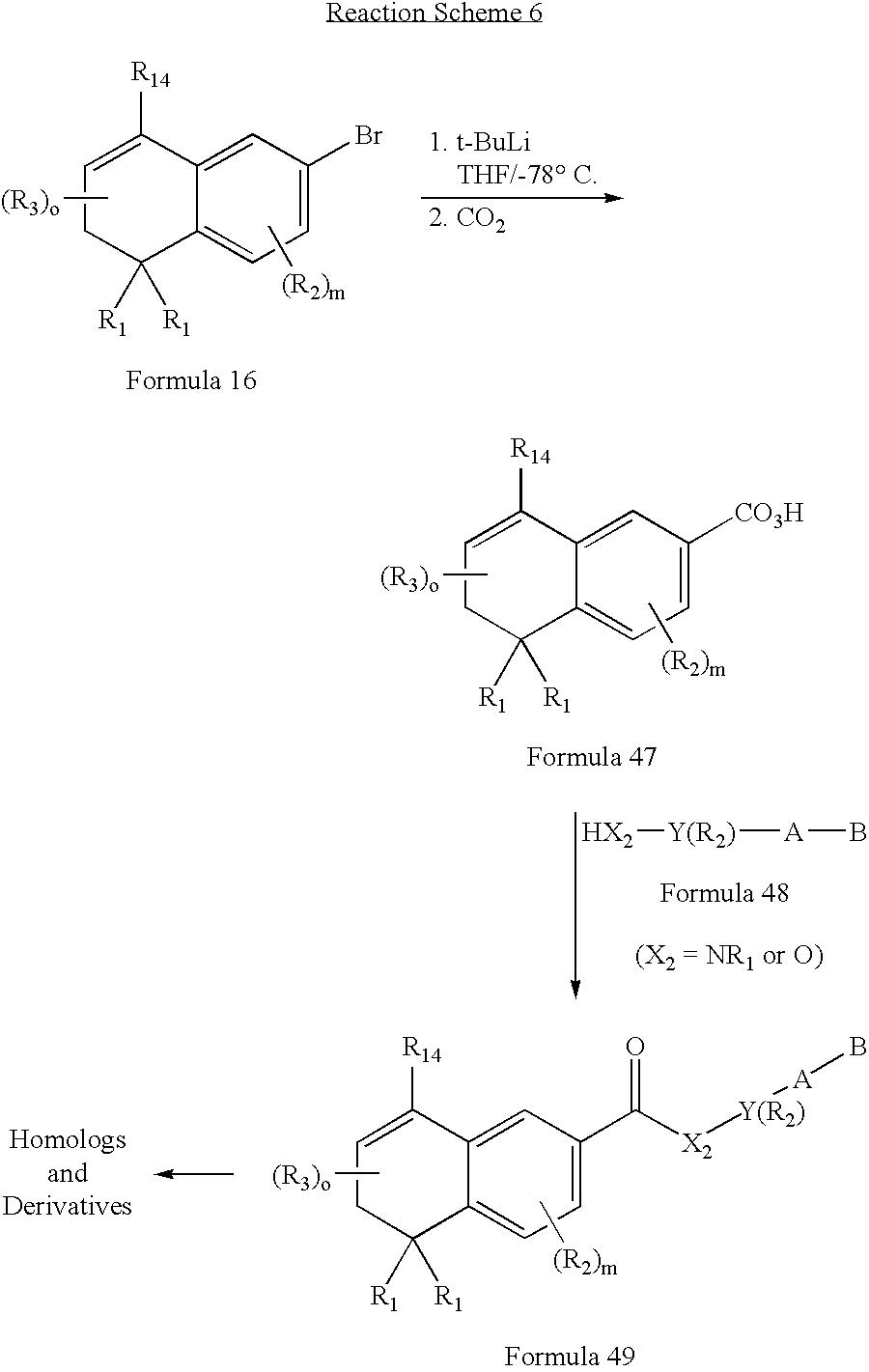 Figure US20030219832A1-20031127-C00016