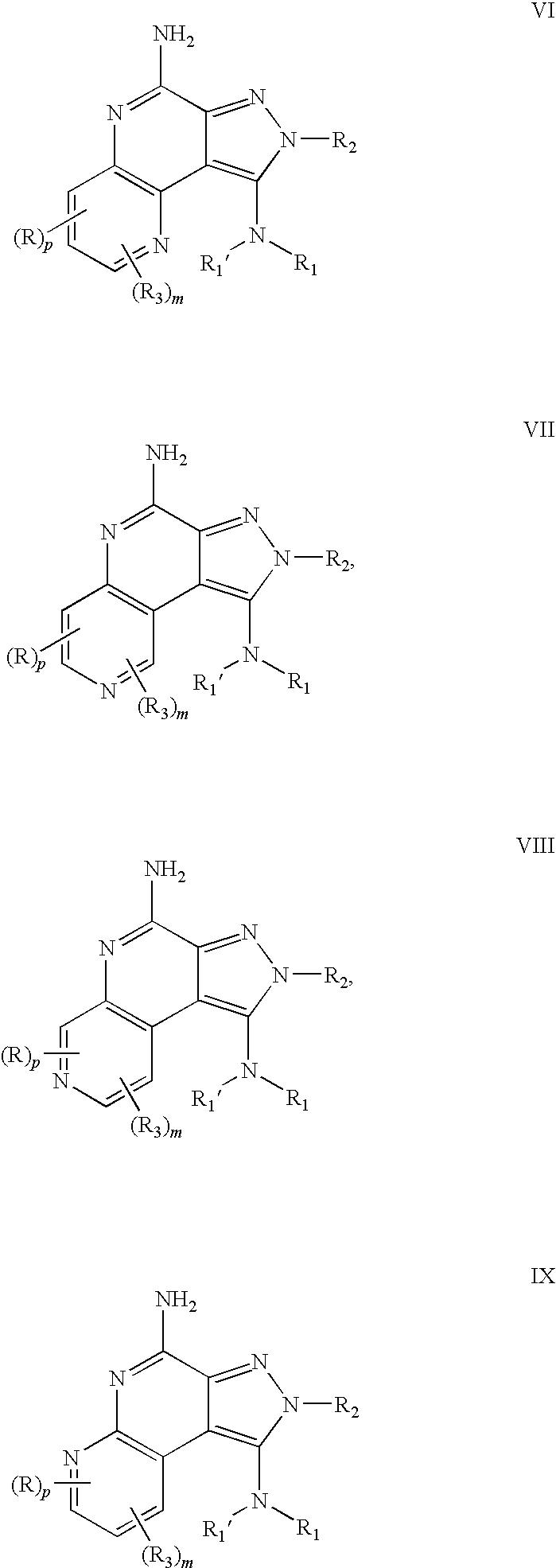 Figure US07943610-20110517-C00034