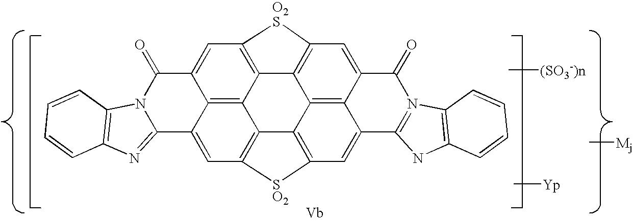 Figure US20050104027A1-20050519-C00010