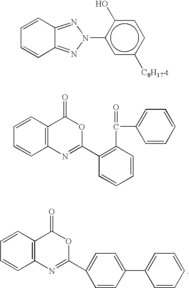 Figure US20090035674A1-20090205-C00002