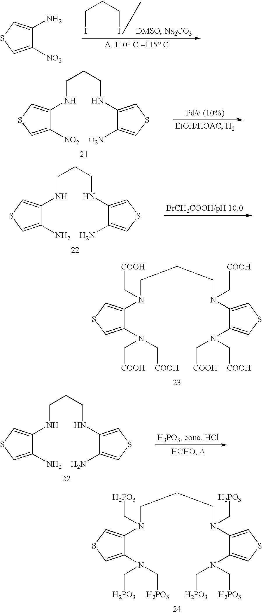 Figure US06528627-20030304-C00033