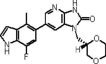 Figure JPOXMLDOC01-appb-C000150