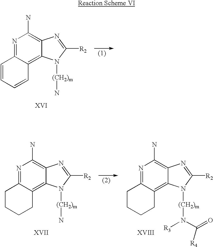 Figure US06756382-20040629-C00016