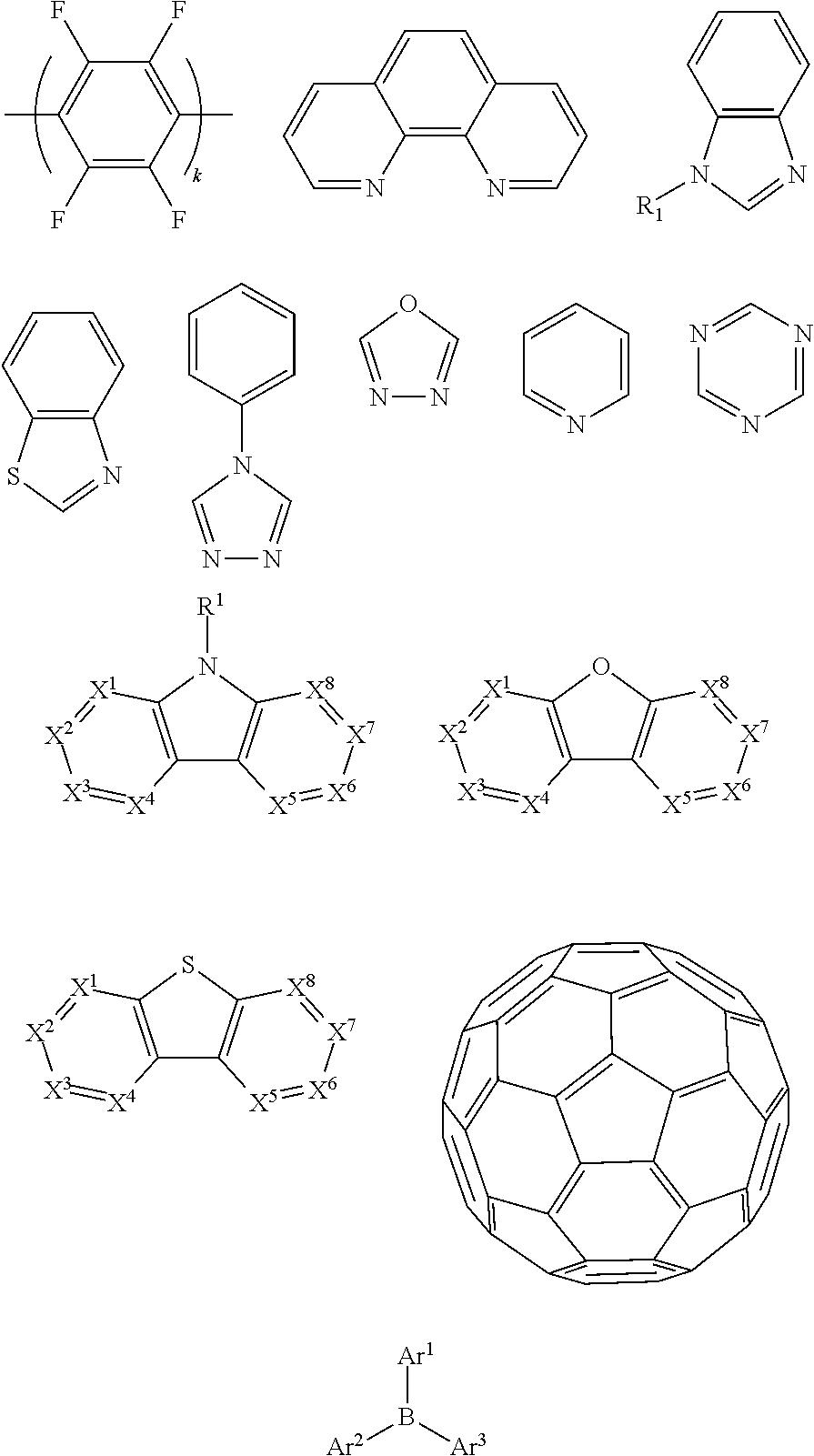 Figure US09040962-20150526-C00133