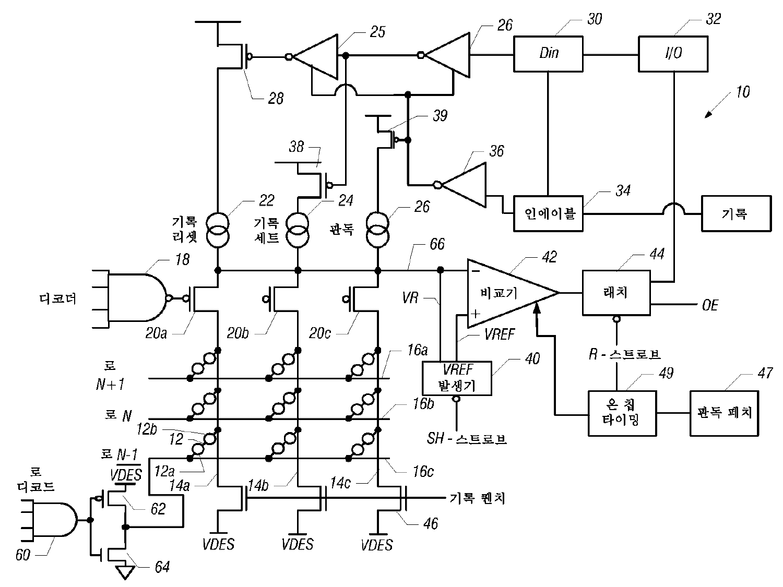 Figure R1020060034224