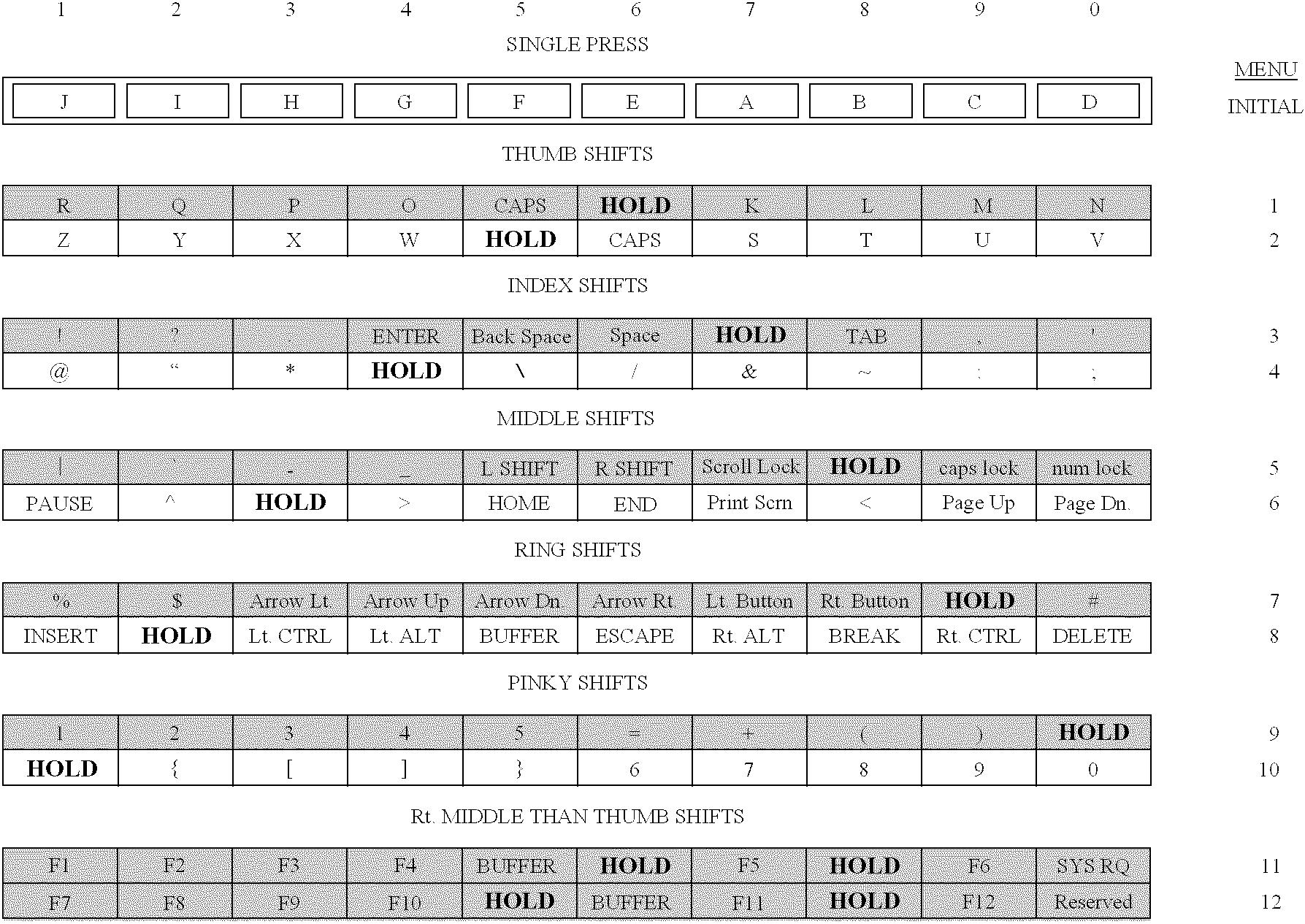 Figure US06542091-20030401-C00001