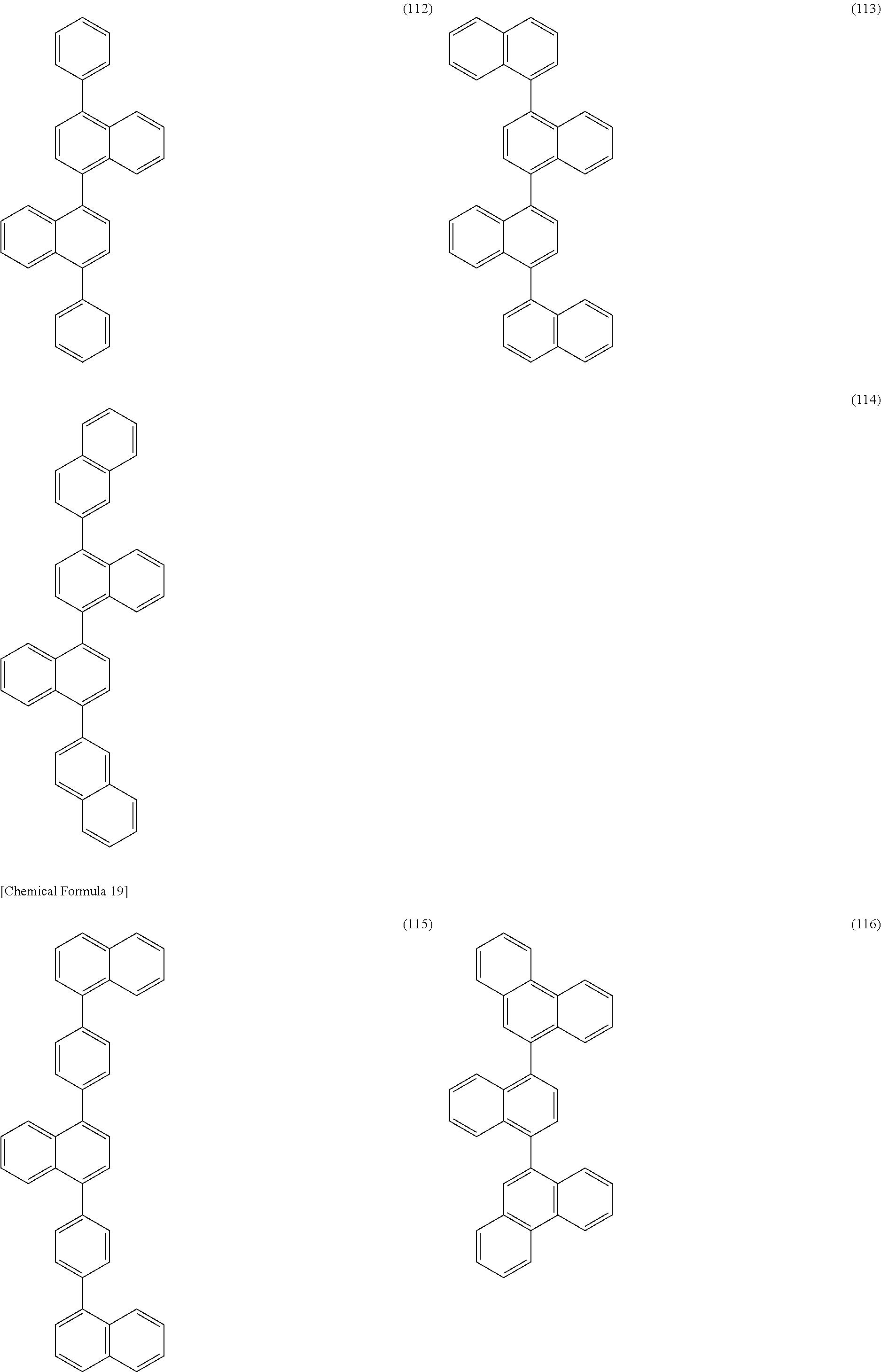 Figure US09831435-20171128-C00019