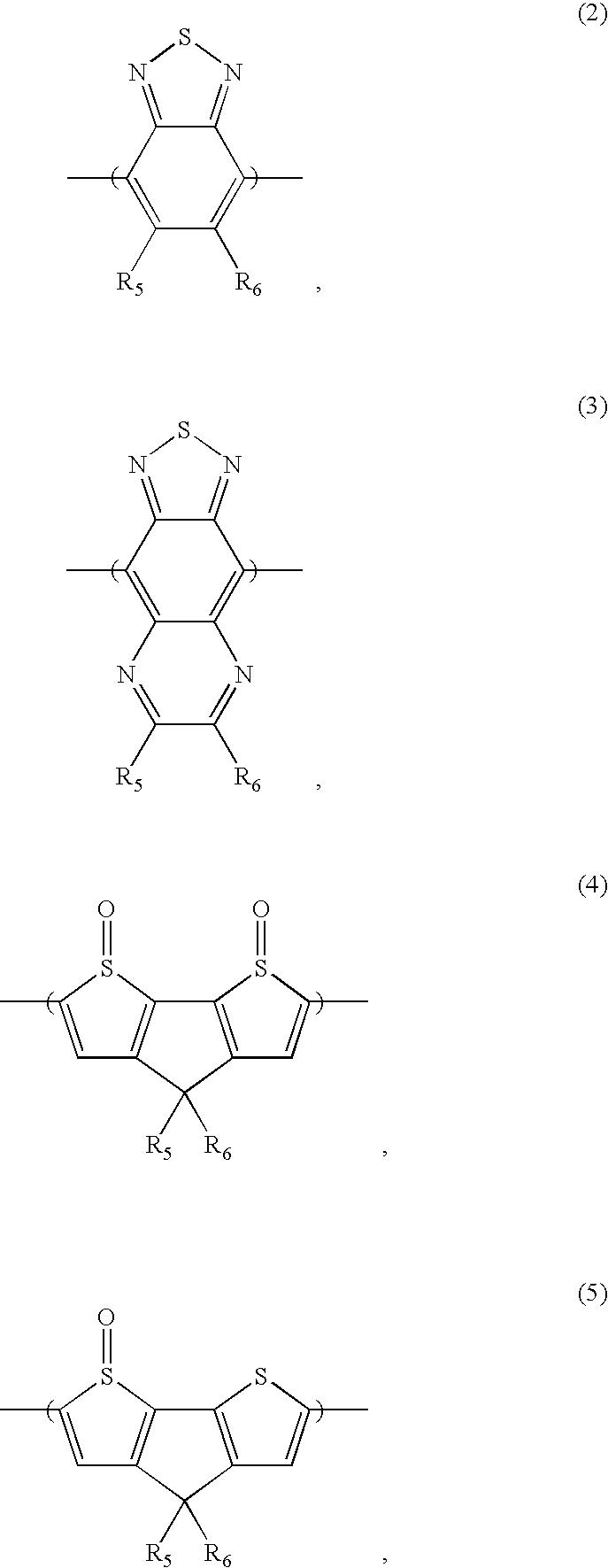 Figure US20070181179A1-20070809-C00002