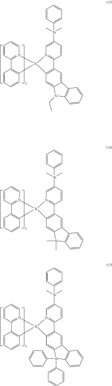 Figure US20160155962A1-20160602-C00092