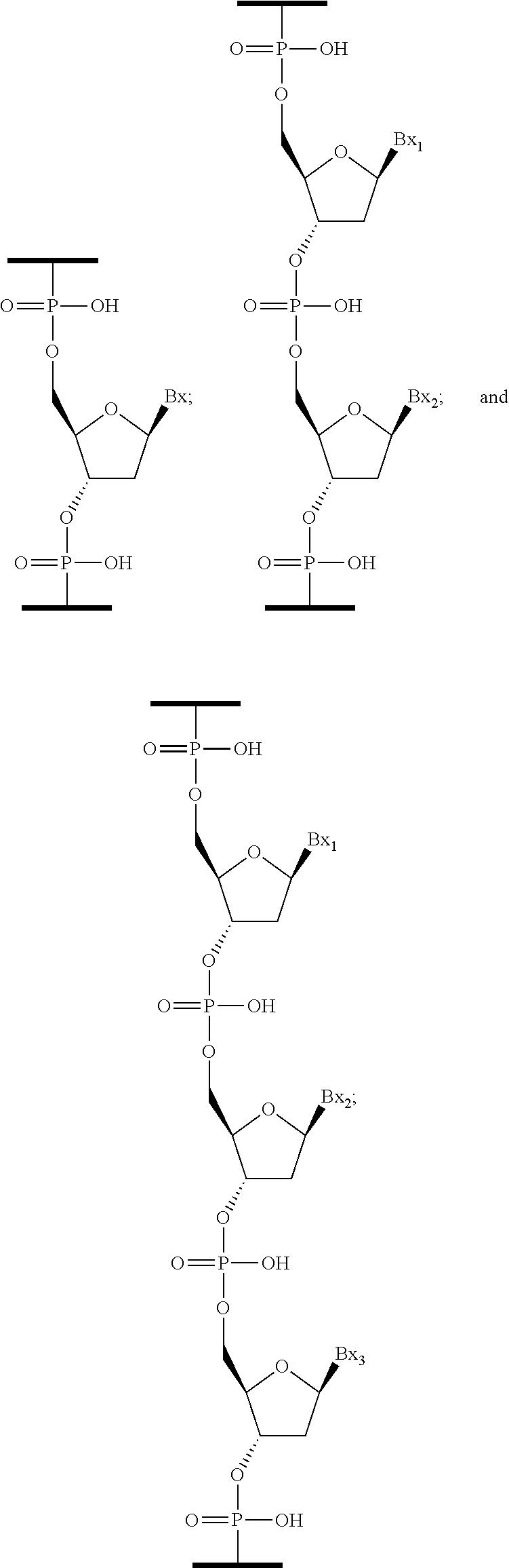 Figure US09145558-20150929-C00016