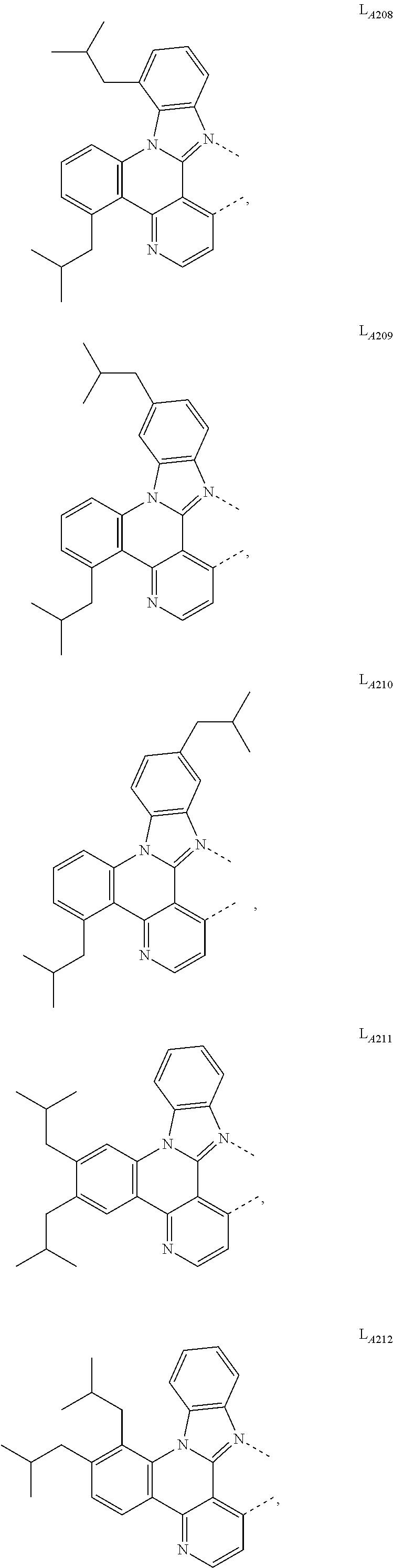 Figure US09905785-20180227-C00469