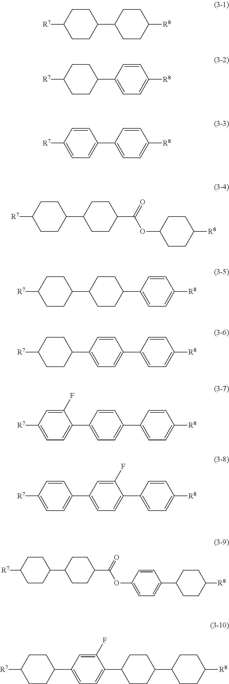 Figure US08962105-20150224-C00066