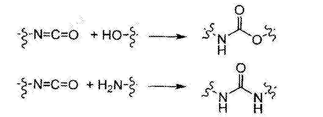 Figure CN106963514AD00241