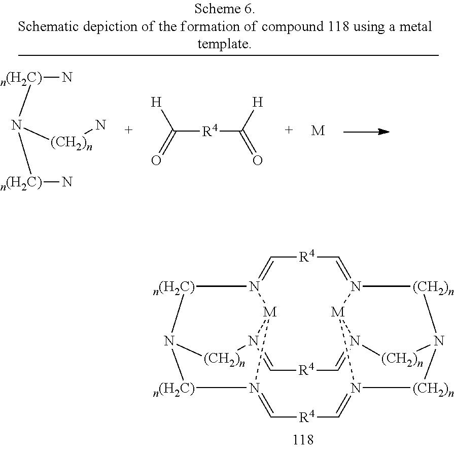 Figure US08067403-20111129-C00048