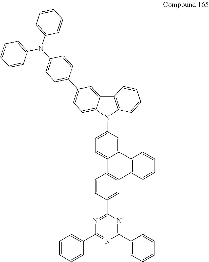 Figure US09209411-20151208-C00065