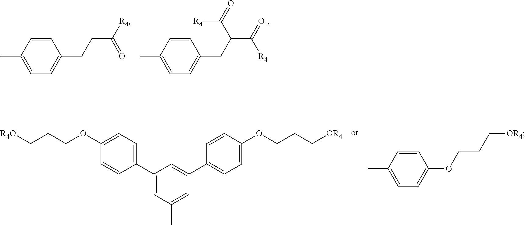 Figure US20110274713A1-20111110-C00013