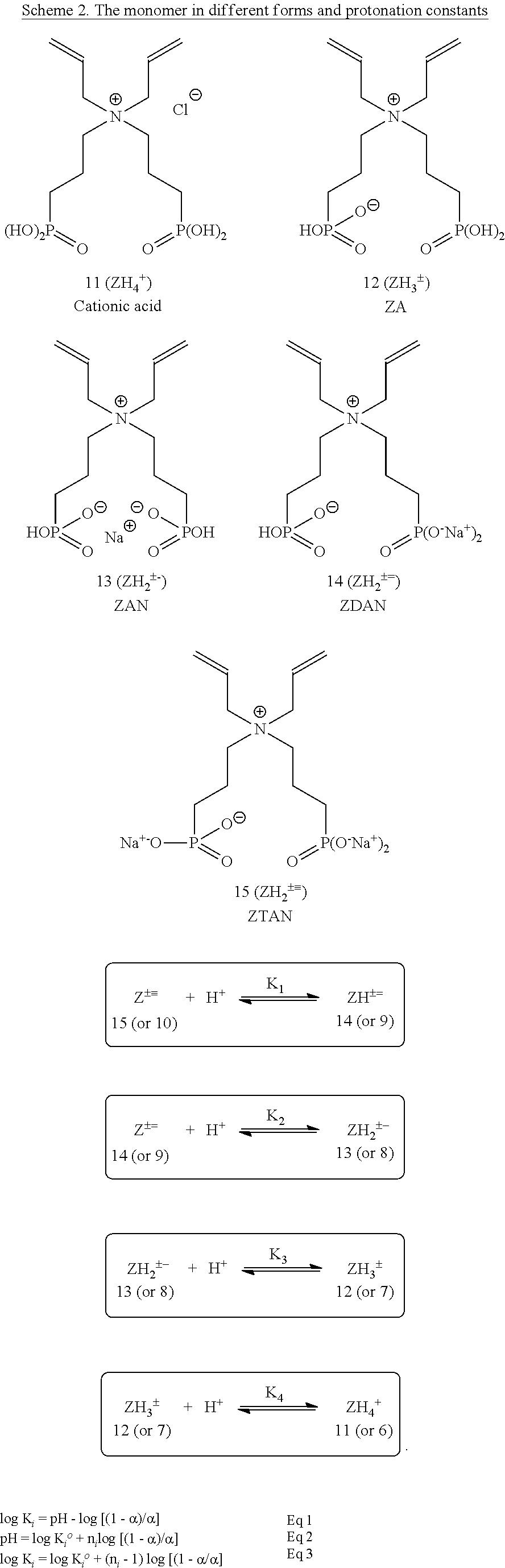 Figure US09120094-20150901-C00005