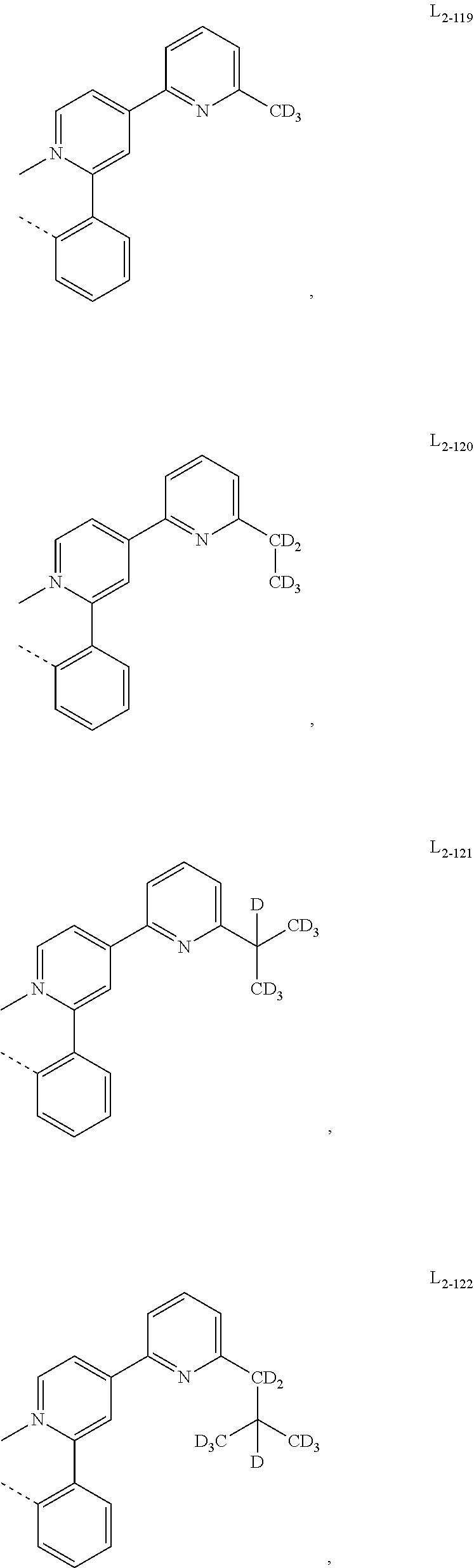 Figure US10074806-20180911-C00079