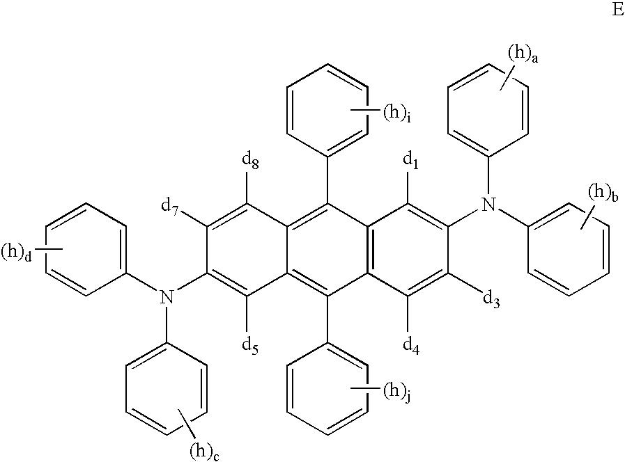 Figure US20090053559A1-20090226-C00008