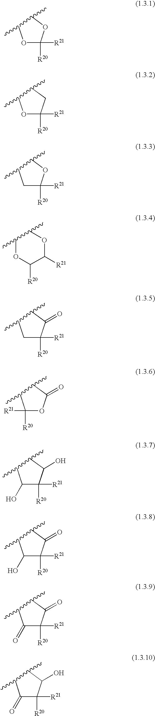 Figure US20020123520A1-20020905-C00063