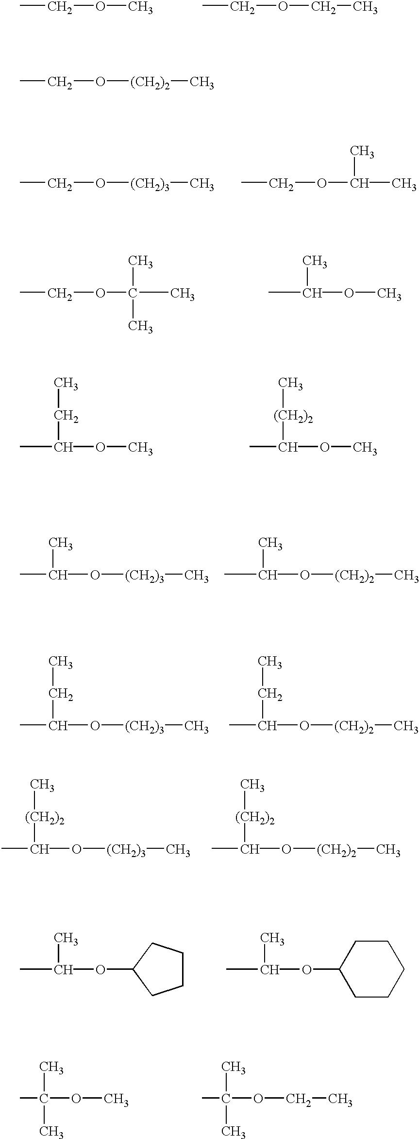 Figure US06511785-20030128-C00032
