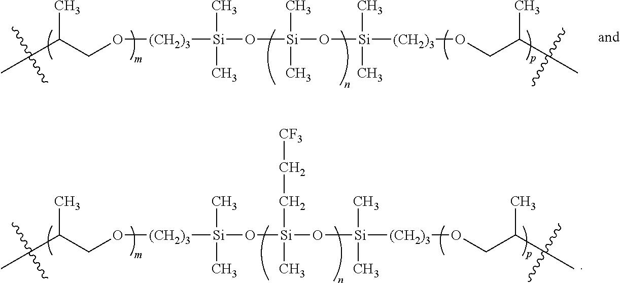 Figure US08876800-20141104-C00009