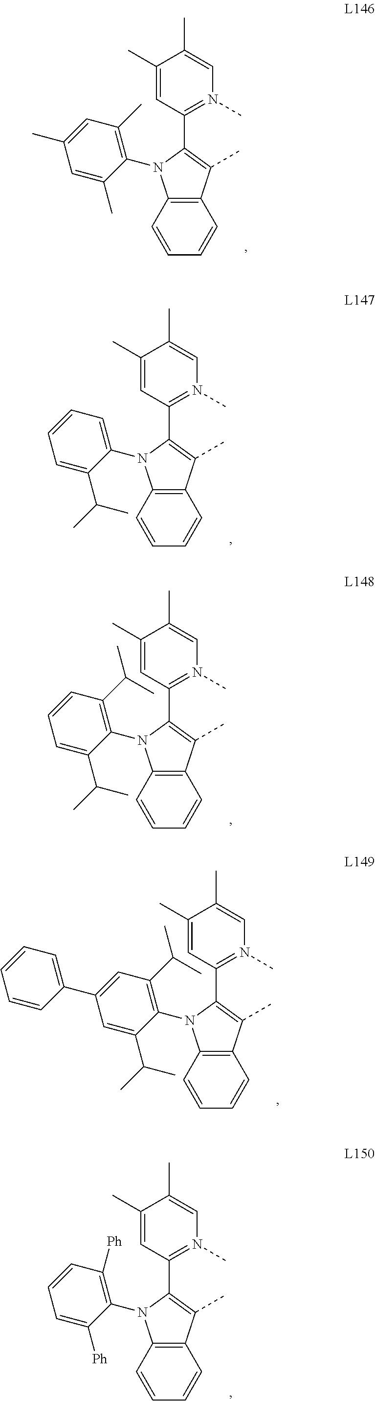Figure US09935277-20180403-C00034