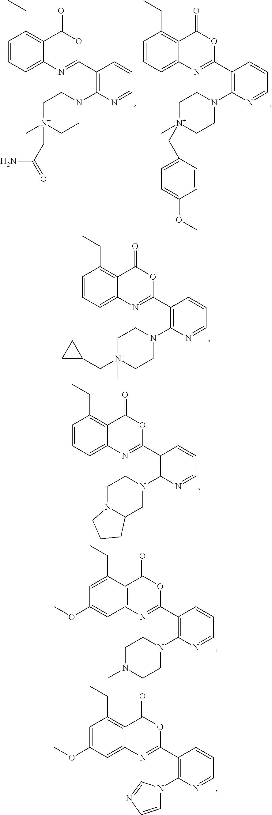 Figure US07879846-20110201-C00391