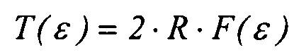 Figure 112008090904217-PCT00005