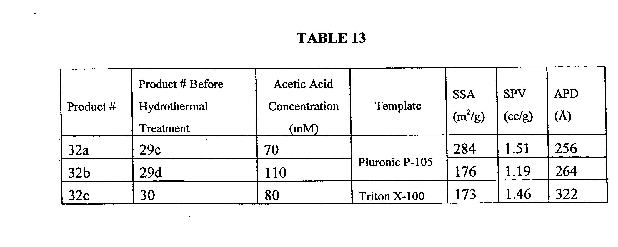 Figure US20070135304A1-20070614-P00002