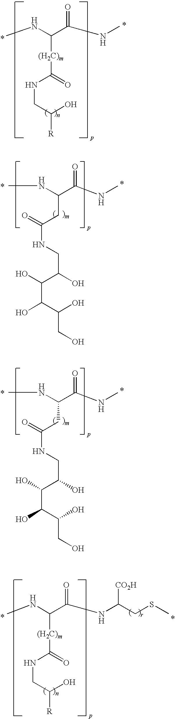 Figure US09138484-20150922-C00014