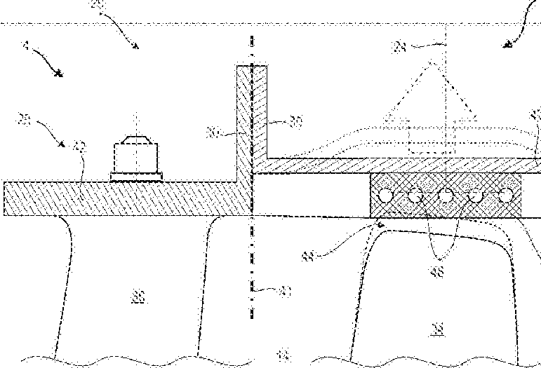Figure BE1024941B1_D0001