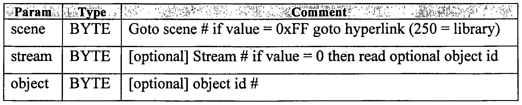 Figure imgf000153_0005