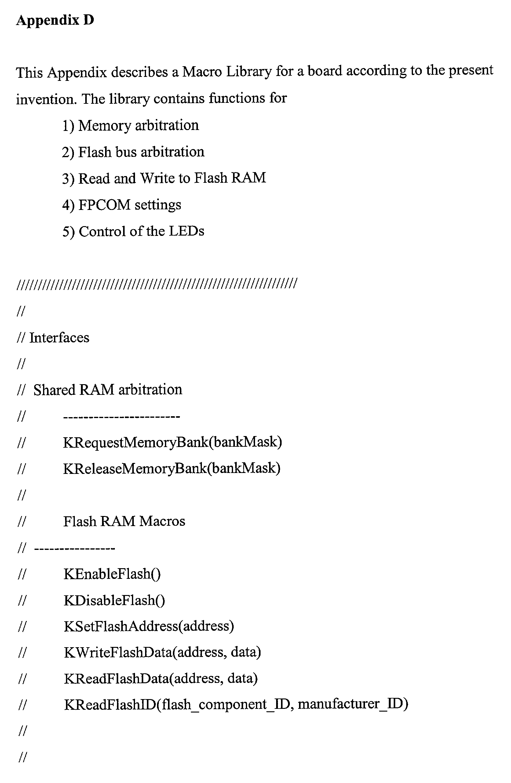 Figure US20030055658A1-20030320-P00055