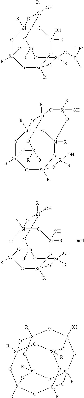 Figure US07541122-20090602-C00009