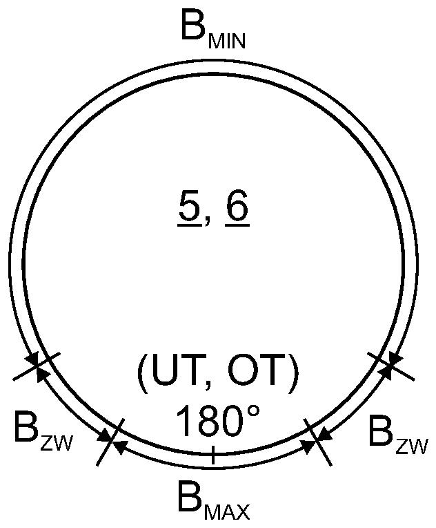 Figure DE102017113066B3_0000