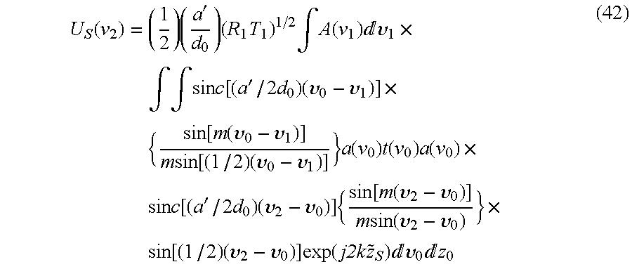 Figure US06480285-20021112-M00037