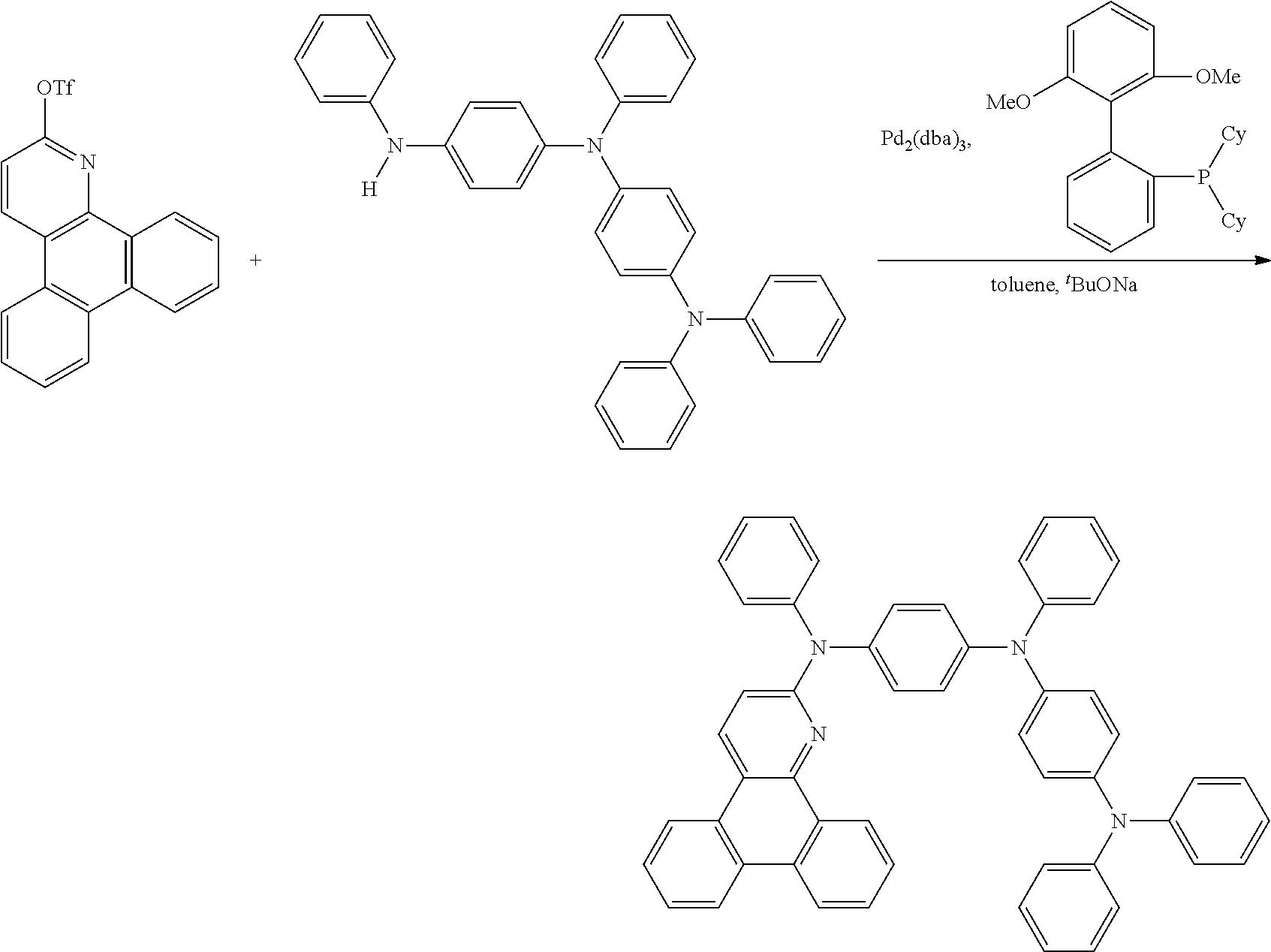 Figure US09537106-20170103-C00436