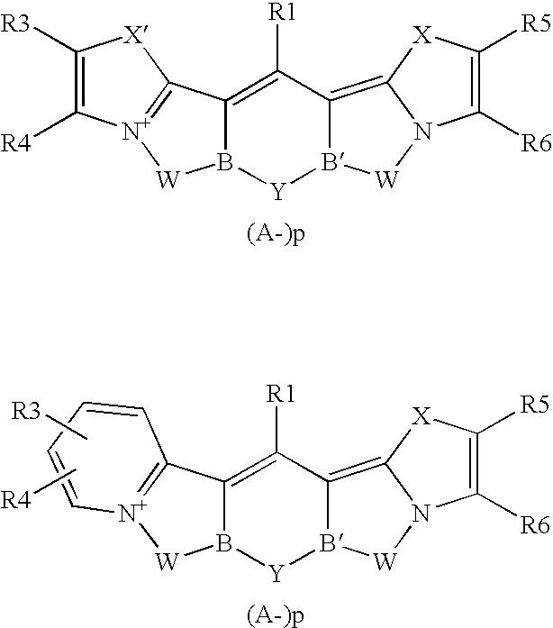 Figure US07427301-20080923-C00001