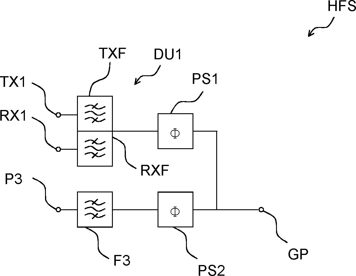 Figure DE102015107069B4_0001