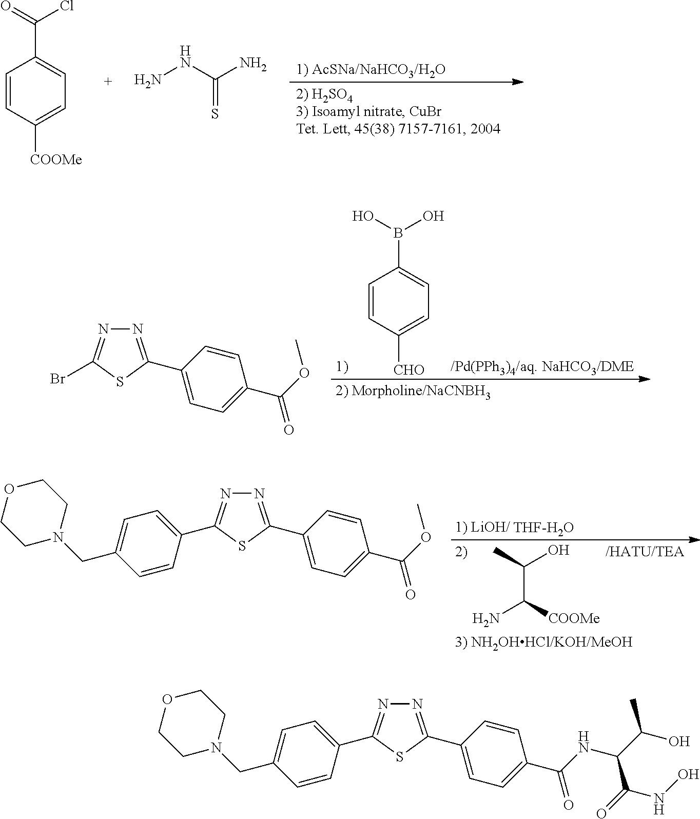 Figure US09617256-20170411-C00097