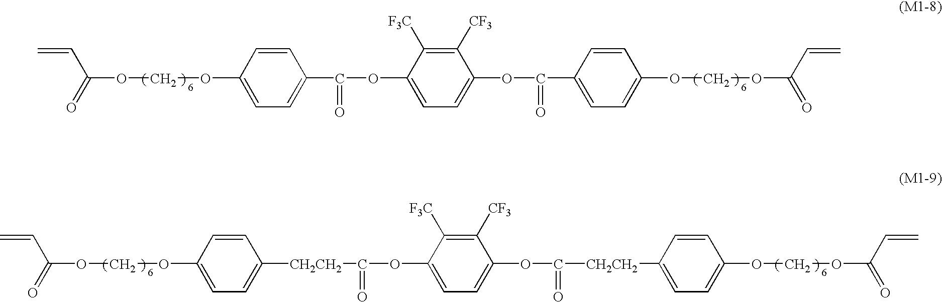 Figure US20060172090A1-20060803-C00024