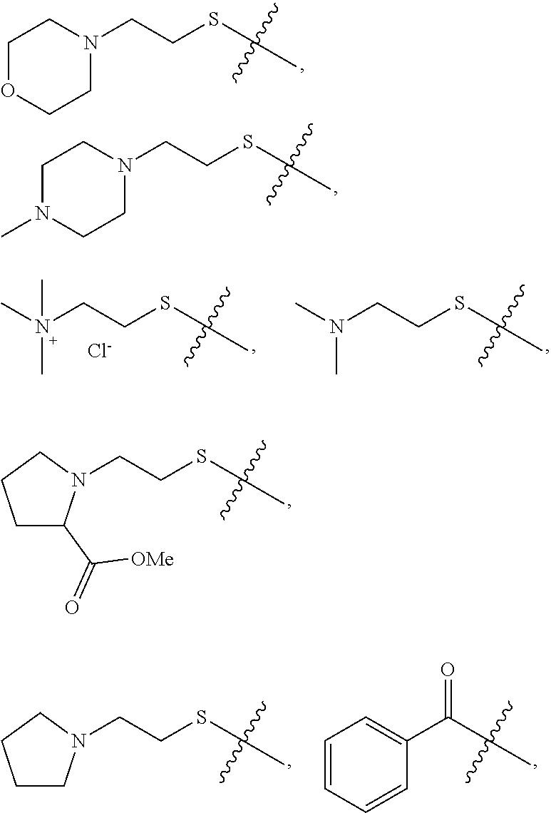 Figure US09982257-20180529-C00098