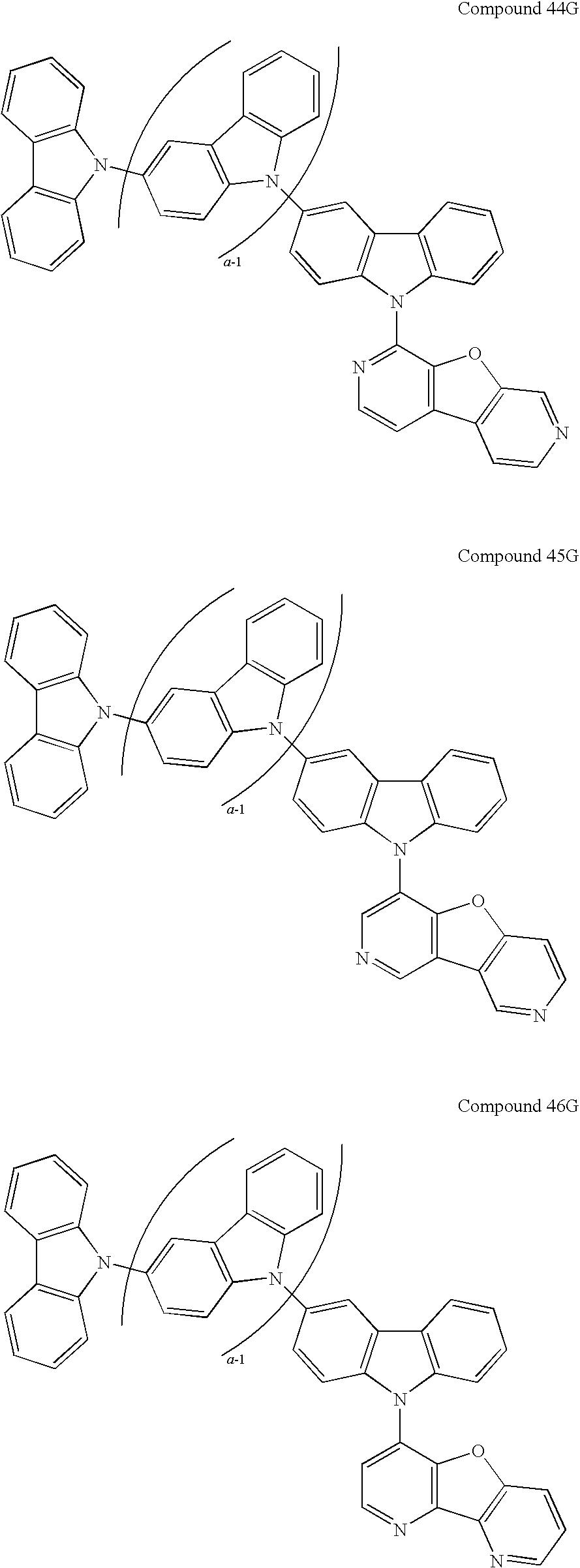 Figure US20090134784A1-20090528-C00213