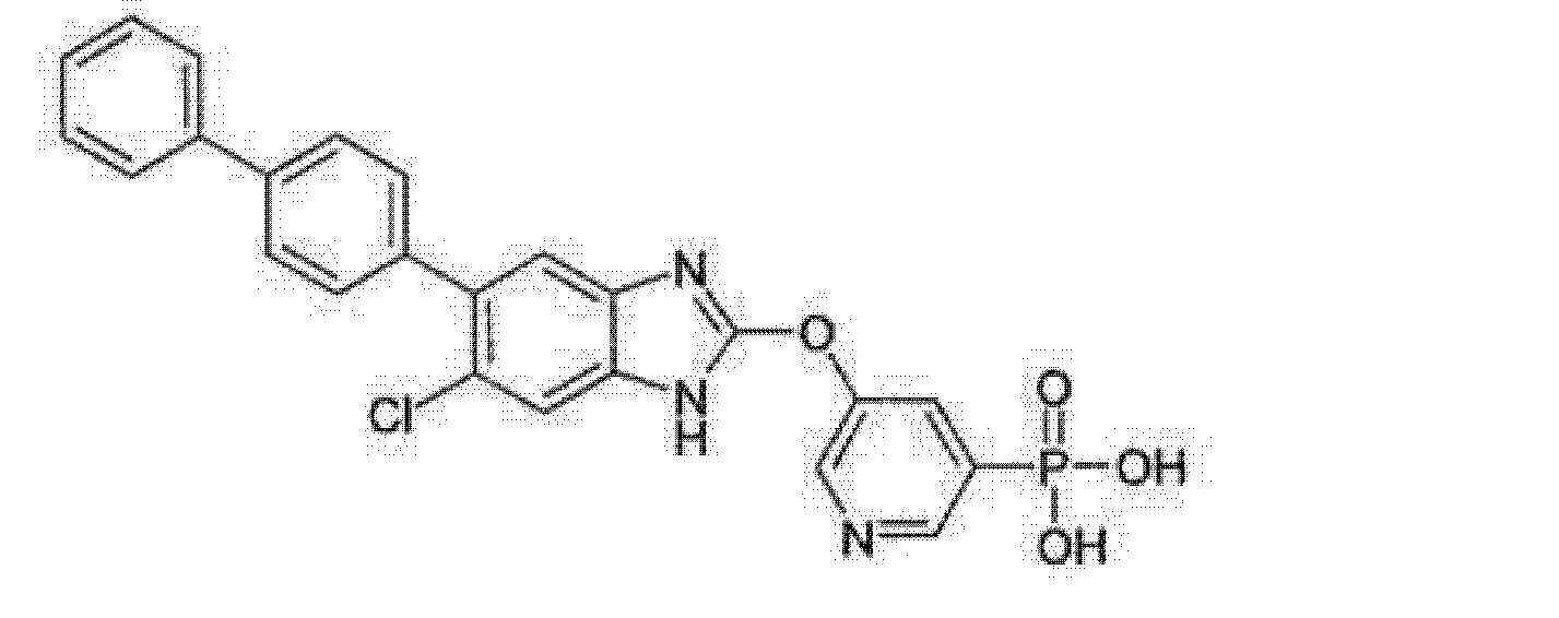 Figure CN102264228AD01093