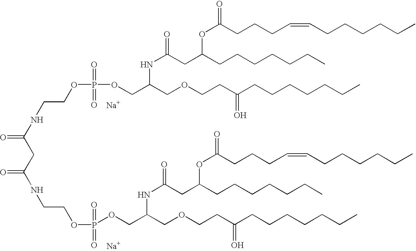 Figure US06551600-20030422-C00248