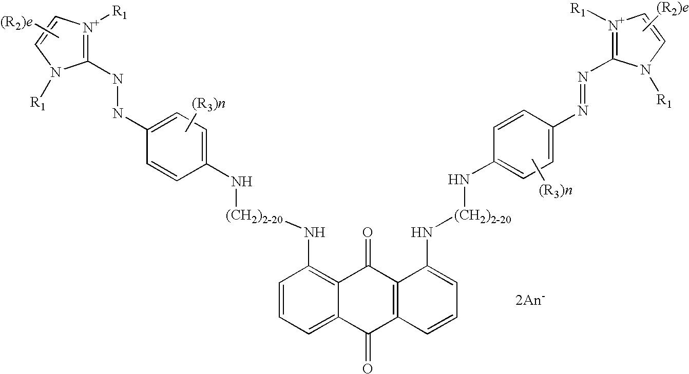 Figure US07582122-20090901-C00011