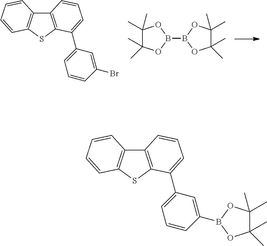 Figure US09401482-20160726-C00218