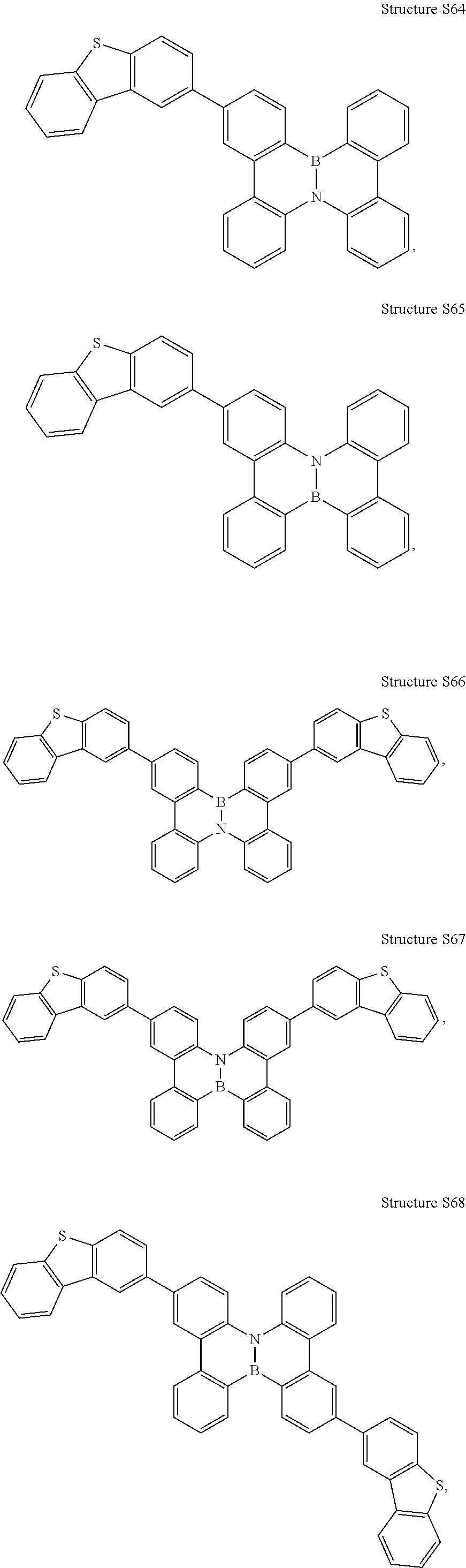 Figure US09871212-20180116-C00102